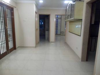 1080 sqft, 2 bhk Apartment in Builder ursq 653 Kilpauk, Chennai at Rs. 28000