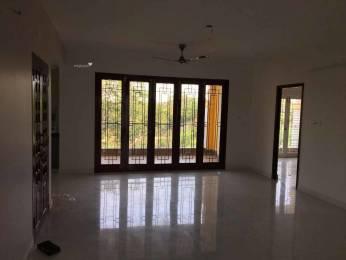 2600 sqft, 3 bhk BuilderFloor in Builder URSQFT HOMES 611 Annanagar West, Chennai at Rs. 0.0100 Cr