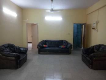 1400 sqft, 2 bhk Apartment in Builder ursq 656 Anna Nagar East, Chennai at Rs. 30000