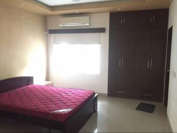 3400 sqft, 4 bhk Apartment in Builder URSQFT HOMES 545 Annanagar West, Chennai at Rs. 1.2000 Lacs