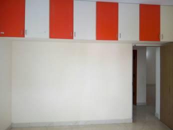 1500 sqft, 3 bhk Apartment in Builder URSQFT HOMES 523 Annanagar West, Chennai at Rs. 35000