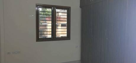 1320 sqft, 3 bhk Apartment in Builder URSQFT HOMES 675 Annanagar West, Chennai at Rs. 35000