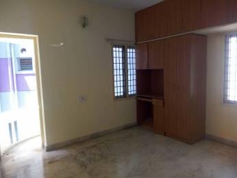 1100 sqft, 2 bhk Apartment in Builder URSQFT HOMES 640 Kilpauk, Chennai at Rs. 30000