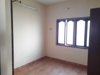 1200 sqft, 3 bhk Apartment in Builder ursq 643 Pallikaranai, Chennai at Rs. 18000