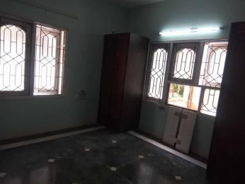 1100 sqft, 2 bhk Apartment in Builder ursq 641 Kilpauk, Chennai at Rs. 25000