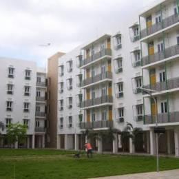 588 sqft, 2 bhk Apartment in Mahindra Happinest Avadi, Chennai at Rs. 21.0000 Lacs
