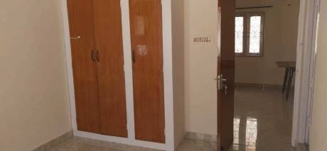 1500 sqft, 3 bhk Apartment in Builder URSQFT HOMES 676 Anna Nagar, Chennai at Rs. 32000