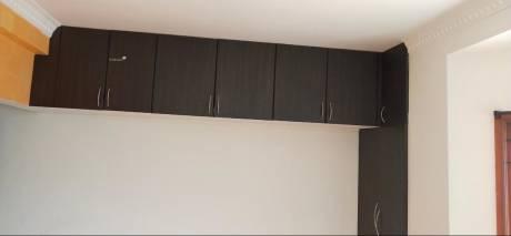 1435 sqft, 3 bhk Apartment in Builder URSQ S13 Anna Nagar, Chennai at Rs. 1.6500 Cr