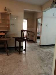 1065 sqft, 2 bhk BuilderFloor in Builder Ceebros Fernhill Apartments Kilpauk, Chennai at Rs. 1.0863 Cr