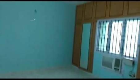 1525 sqft, 3 bhk BuilderFloor in Builder URSQFT HOMES 683 Anna Nagar, Chennai at Rs. 30000