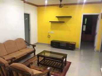 1400 sqft, 3 bhk BuilderFloor in Builder URSQFT HOMES 685 Velachery, Chennai at Rs. 23000