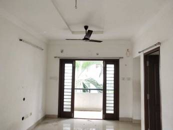 800 sqft, 2 bhk BuilderFloor in Builder URSQFT HOMES 686 Kilpauk, Chennai at Rs. 20000