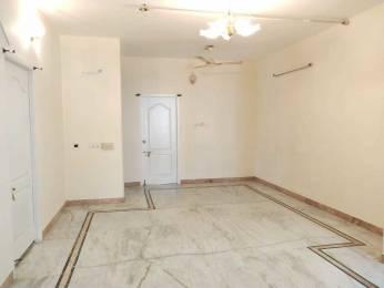 1600 sqft, 3 bhk BuilderFloor in Builder URSQ 689 Anna Nagar, Chennai at Rs. 30000