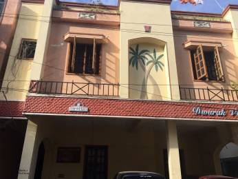 1100 sqft, 3 bhk BuilderFloor in Builder URSQFT HOMES 687 Velachery, Chennai at Rs. 20000