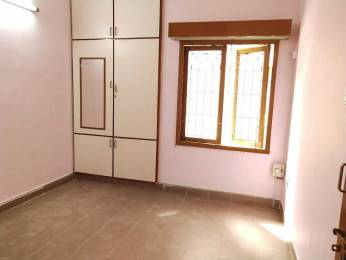 1200 sqft, 3 bhk BuilderFloor in Builder URSQFT HOMES 688 Annanagar West, Chennai at Rs. 25000