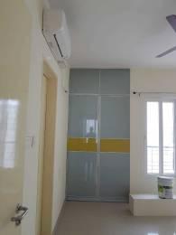 1600 sqft, 3 bhk Apartment in Builder URSQFT HOMES 700 Sholinganallur, Chennai at Rs. 30000
