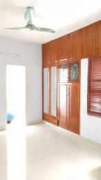 1653 sqft, 3 bhk BuilderFloor in Builder URSQFT HOMES 701 Anna Nagar, Chennai at Rs. 50000