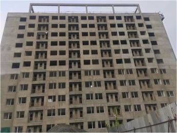 2021 sqft, 4 bhk Apartment in Emami Tejomaya Navallur, Chennai at Rs. 87.0000 Lacs