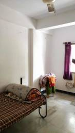 1100 sqft, 2 bhk BuilderFloor in Builder Project Anna Nagar, Chennai at Rs. 22000