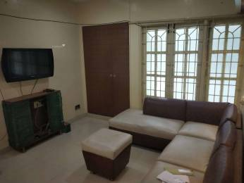 1000 sqft, 2 bhk BuilderFloor in Builder URSQ 710 Anna Nagar, Chennai at Rs. 35000