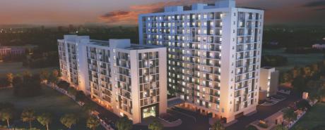 1821 sqft, 3 bhk Apartment in Fomra Hues Porur, Chennai at Rs. 89.2108 Lacs