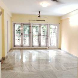 1800 sqft, 3 bhk Apartment in Builder URSQFT HOMES 712 Kilpauk, Chennai at Rs. 40000