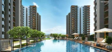 1779 sqft, 3 bhk Apartment in Mahindra Lakewoods Singaperumal Koil, Chennai at Rs. 69.3810 Lacs