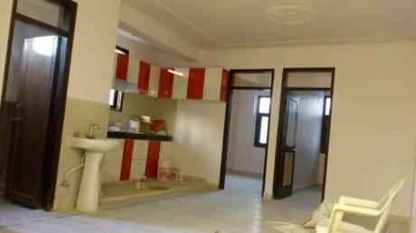 1260 sqft, 3 bhk BuilderFloor in Builder Project batla house, Delhi at Rs. 55.0000 Lacs