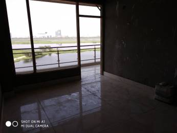 1620 sqft, 4 bhk BuilderFloor in Builder Project Shaheen Bagh Jamia Nagar, Delhi at Rs. 1.3500 Cr