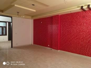 1260 sqft, 3 bhk BuilderFloor in Builder Project Jasola, Delhi at Rs. 79.0000 Lacs
