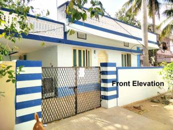1500 sqft, 2 bhk IndependentHouse in Builder Project Venkatapuram Alwal Secundrabad, Hyderabad at Rs. 12000