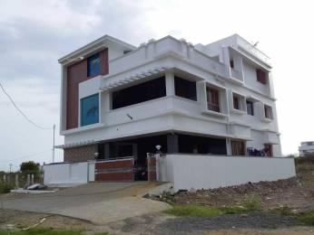 2000 sqft, 2 bhk BuilderFloor in Builder Project Nehru Nagar West, Coimbatore at Rs. 20000