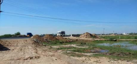 880 sqft, Plot in Builder Project Avaniyapuram, Madurai at Rs. 6.1600 Lacs