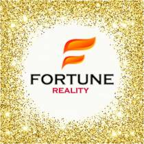 Fortune Reality