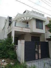 1710 sqft, 3 bhk IndependentHouse in Builder Project Shyam Nagar, Jaipur at Rs. 2.2500 Cr