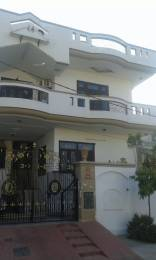 5500 sqft, 4 bhk IndependentHouse in Builder Project Adinath Nagar, Jaipur at Rs. 4.2500 Cr