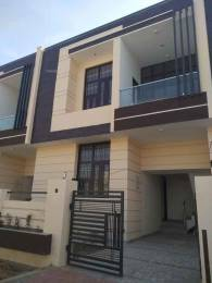1650 sqft, 3 bhk Villa in Builder Project Sirsi Road, Jaipur at Rs. 38.0000 Lacs