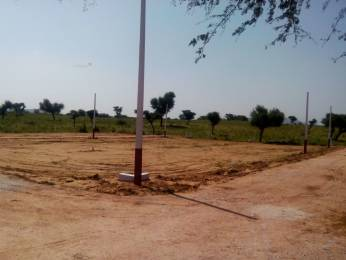 900 sqft, Plot in Builder Maruti Nagar Phulera, Jaipur at Rs. 1.9900 Lacs