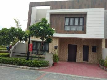 2276 sqft, 4 bhk IndependentHouse in Siddha Aangan Villas Ajmer Road, Jaipur at Rs. 64.0000 Lacs