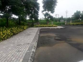 1243 sqft, Plot in Builder Project Narayan Vihar, Jaipur at Rs. 20.8300 Lacs