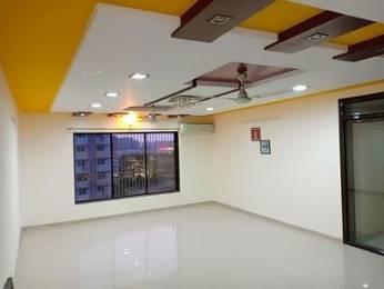 1700 sqft, 3 bhk Apartment in Builder Project Nirman Nagar, Jaipur at Rs. 75.0000 Lacs