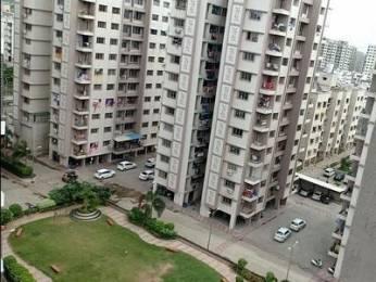 3300 sqft, 3 bhk Apartment in Adarsh Sky Terraces Mansarovar, Jaipur at Rs. 2.2500 Cr