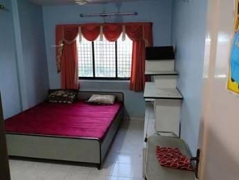 1050 sqft, 2 bhk Apartment in Builder Project Heera Nagar, Jaipur at Rs. 10000