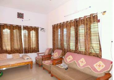 1200 sqft, 2 bhk BuilderFloor in Builder Project Ramamurthy Nagar, Bangalore at Rs. 14500