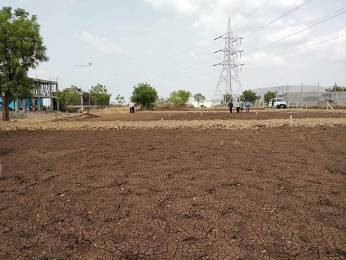1000 sqft, Plot in Builder Project Saswad, Pune at Rs. 2.5000 Lacs