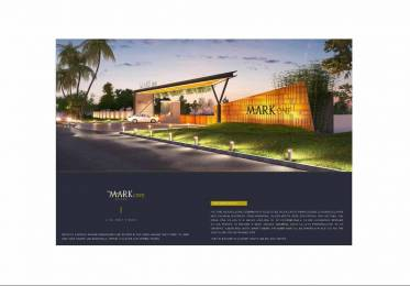2186 sqft, 3 bhk Villa in Builder Mark one Chandapura Dommasandra Road, Bangalore at Rs. 1.1700 Cr
