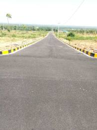 1485 sqft, Plot in Builder Bhuvidevelopers Nature Hills Ghatkesar, Hyderabad at Rs. 10.7250 Lacs