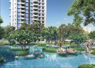 736 sqft, 2 bhk Apartment in Lodha Bel Air Jogeshwari West, Mumbai at Rs. 1.9100 Cr