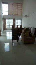 4805 sqft, 6 bhk Apartment in Amanora Aspire Towers Hadapsar, Pune at Rs. 4.4000 Cr