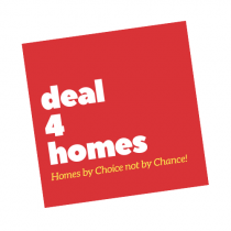 Deal4Homes